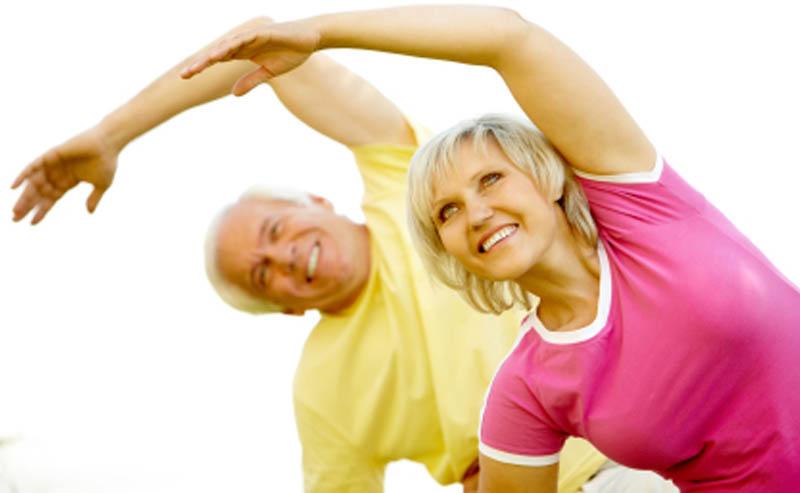 L'activité physique contre le surpoids à… - ANPERE