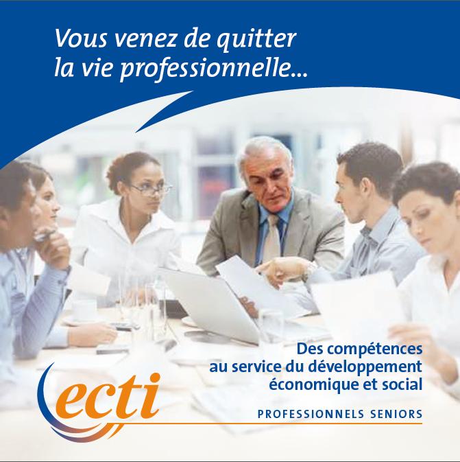 ecti pdf