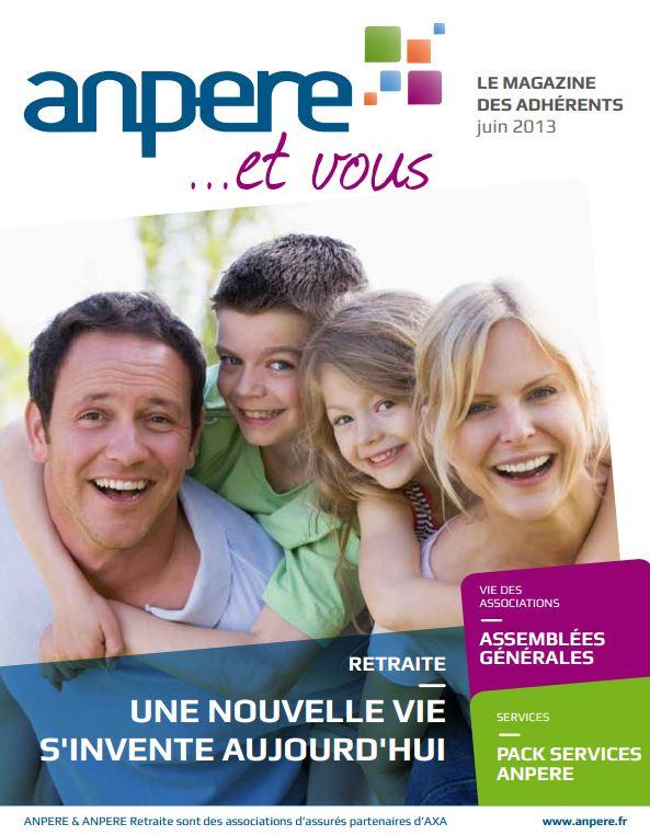 anp vous 1 mag
