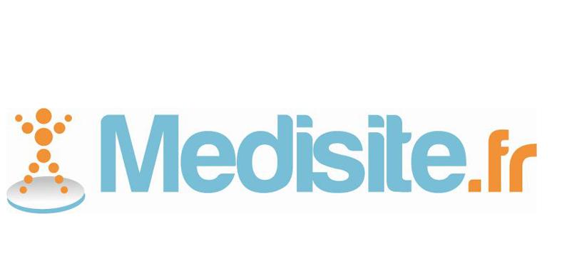 Medisite